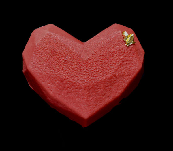 heart cake, valentines day cake, mothers day cake, red cake, buy cake online